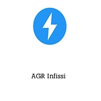 AGR Infissi
