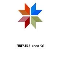 FINESTRA 2000 Srl