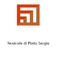 Nextrade di Platia Sergio