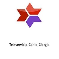 Teleservizio Ganio Giorgio