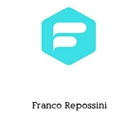 Franco Repossini