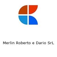 Merlin Roberto e Dario SrL