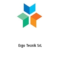 Ergo Tecnik SrL