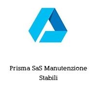 Prisma SaS Manutenzione Stabili