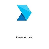 Cogeme Snc