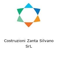 Costruzioni Zanta Silvano SrL