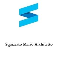 Squizzato Mario Architetto