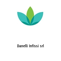 Danelli Infissi srl