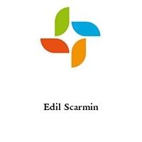 Edil Scarmin
