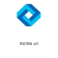 RICMA srl