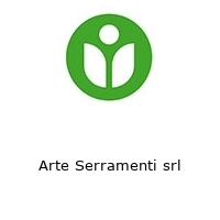 Arte Serramenti srl
