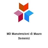 MD Manutenzioni di Mauro Domenici