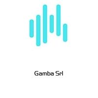 Gamba Srl