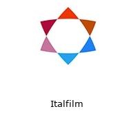 Italfilm