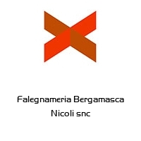 Falegnameria Bergamasca Nicoli snc