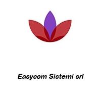 Easycom Sistemi srl