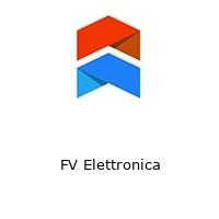 FV Elettronica