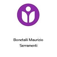 Bonetalli Maurizio Serramenti
