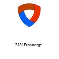 BLM Ecoenergy