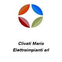 Clivati Mario Elettroimpianti srl