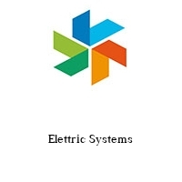 Elettric Systems