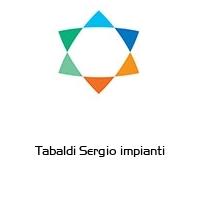Tabaldi Sergio impianti