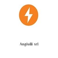 Angiulli srl