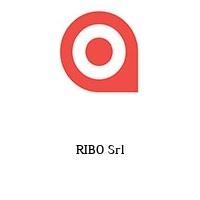 RIBO Srl