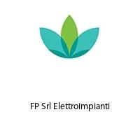 FP Srl Elettroimpianti