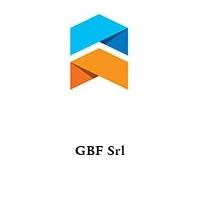 GBF Srl