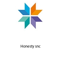 Honesty snc