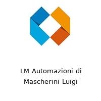 LM Automazioni di Mascherini Luigi