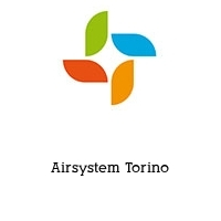 Airsystem Torino