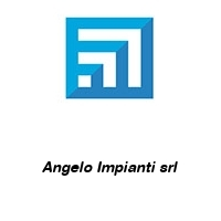 Angelo Impianti srl