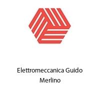 Elettromeccanica Guido Merlino