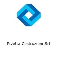 Pivetta Costruzioni SrL