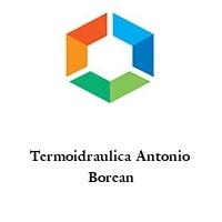 Termoidraulica Antonio Borean