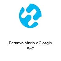 Bernava Mario e Giorgio SnC