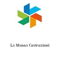 La Manna Costruzioni