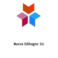 Nuova Edilragno SrL