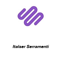 Italser Serramenti