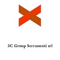 3C Group Serramenti srl