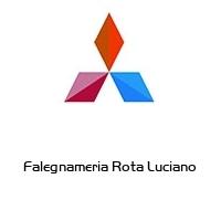 Falegnameria Rota Luciano