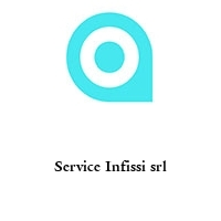 Service Infissi srl