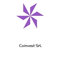 Coinvest SrL