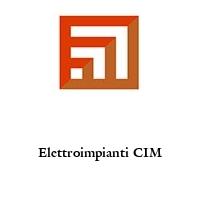 Elettroimpianti CIM