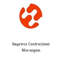 Impresa Costruzioni Marangon