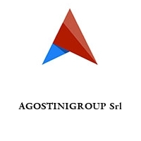 AGOSTINIGROUP Srl