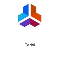Torlai