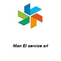 Man El service srl